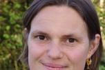 Bild på Majken Jul Sørensen